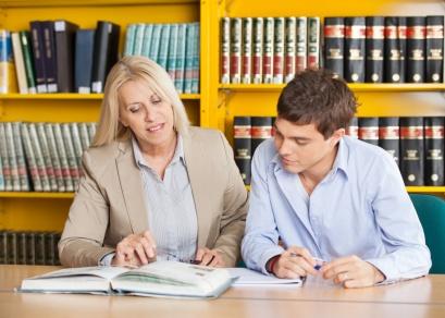 counselor-talks.jpg