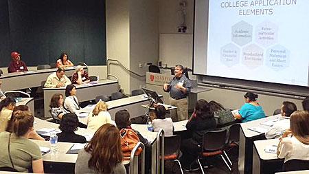 QuestBridge-College-Prep-Scholars-2015-at-Stanford-Image-3