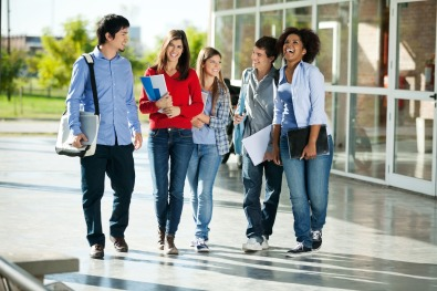 cheerful-students-walking-on-campus-m.jpg