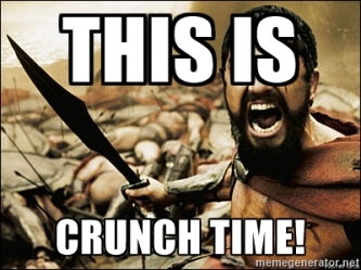 crunch_time