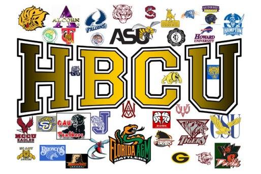 list-of-hbcus