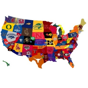 state_colleges