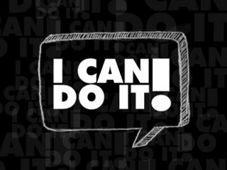 yes_i_can