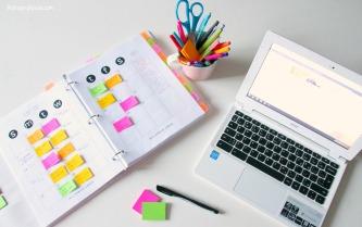 blog-planner.jpg