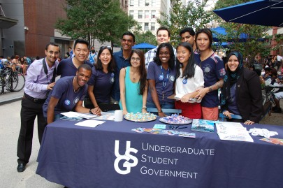 baruch-college-get-out-the-vote.jpg