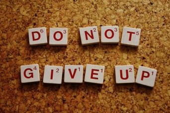 no_give_up