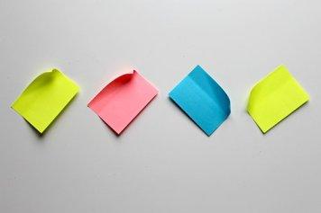 sticky_notes