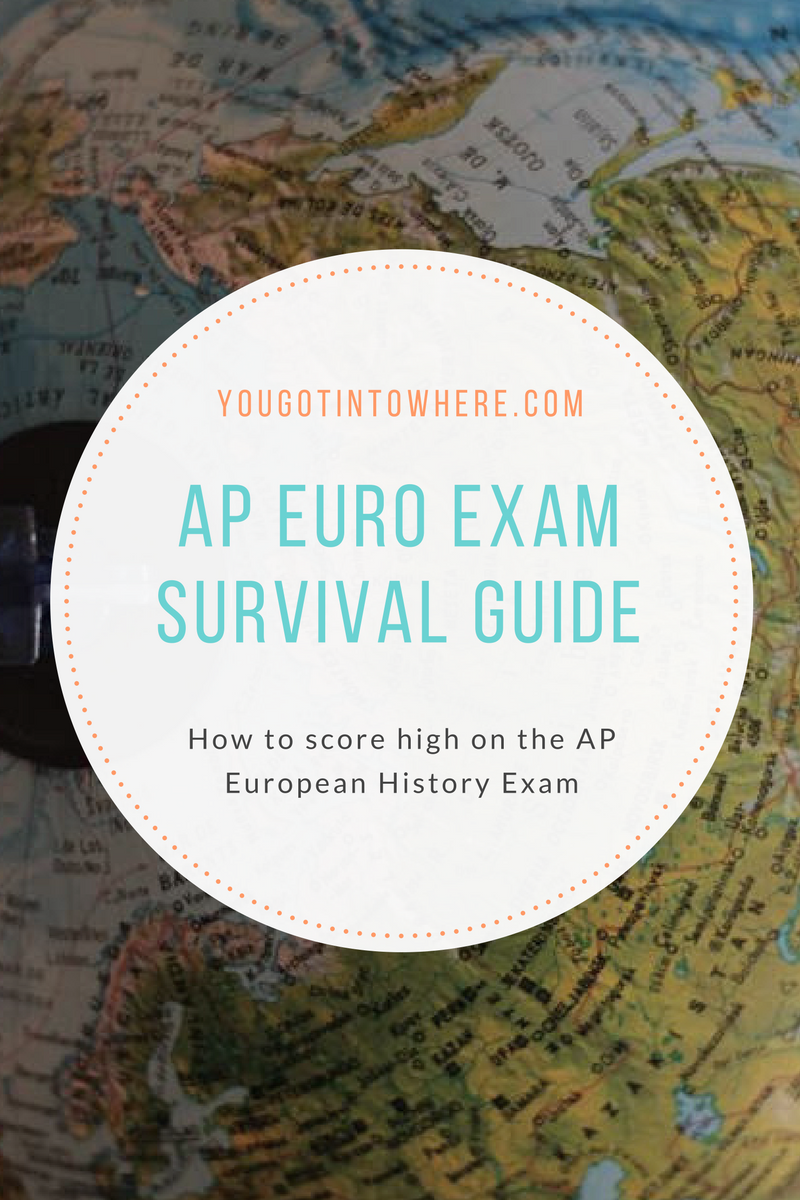 ap european history essay questions renaissance History games text #1 questions briefly the thirty years' war was the last major european war ignited by a religious conflict during the war.